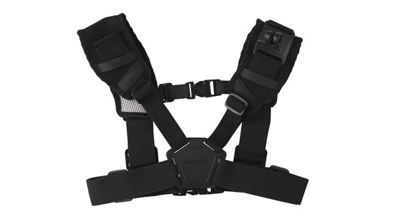 Garmin skulder-mount vVIRB